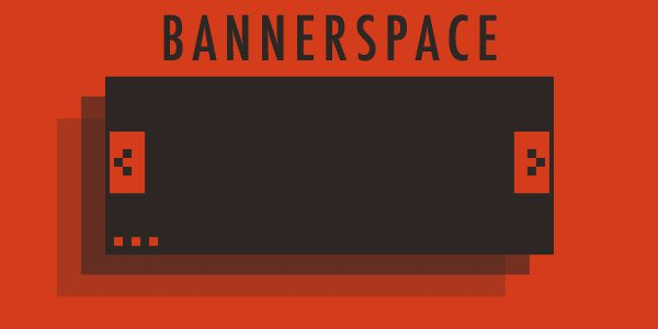 bannerspace