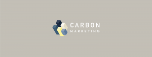 thrive_logo_carbonmarketing